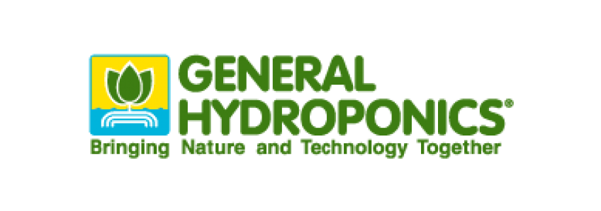 General Hydroponics Europe